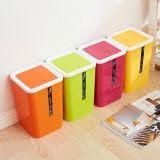 Precio de venta plástico de los cubos de la basura del cubo de basura caliente de Neway
