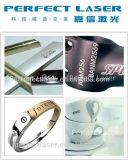 Приспособление маркировки лазера для Jewellery нержавеющей стали металла