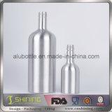 Алюминиевые бутылки для бутылки масла