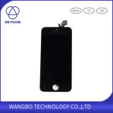 iPhone 5s LCDの計数化装置アセンブリのための元のLCDスクリーン