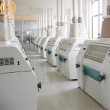 10-500ton Wheat Flour Mill Plant Wheat Flour Milling Machines Price