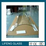 熱い深く処理の緩和されたガラスを販売する