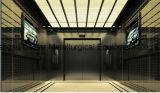 安の住宅のエレベーターの住宅のエレベーター