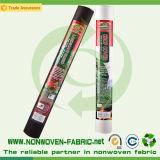 作物保護のための紫外線安定したNonwovenファブリック