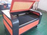Machine 1290 de laser de CO2 pour /Acrylic en bois et le cuir