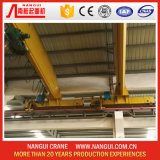 Lager Electric Single Girder Overhead Crane 10ton