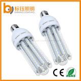 Ahorro de energía más del 90% en ordinario de las bombillas LED de alta potencia lámpara del maíz del bulbo 24W
