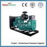 Dieselset des generator-220kw mit Cummins-Dieselmotor (NT855-GA)