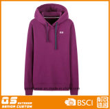 Women's Sport Fashion Fitness Hoody