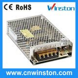 Qualitäts-Ein-Outputschaltungs-Stromversorgung mit CER
