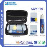 KDV-136 à moteur électrique Cleaner