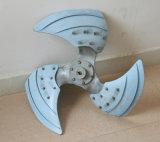 Ventilation axiale de ventilateur de ventilateur de ventilateur