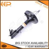 Stoßdämpfer für Toyota RAV4 Sxa11g Aca21 48531-49148 48510-49065 48520-49066