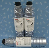 MP4500 compatibile Toner Kit per Ricoh