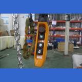 بريما سلسلة الكهربائية رافعة / 1ton الكهربائية رافعة