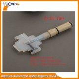 Colo-Pg01粉のコーティング銃の予備品のホルダのノズルCl331287
