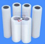 Film di materia plastica protettivo del LDPE
