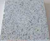 Strato di superficie solido di pietra artificiale per i controsoffitti della cucina