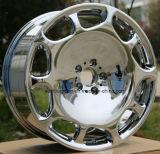 2016 RIM neufs de roue de /Car de roue de reproduction/roue alliage d'aluminium