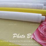 Type d'armure toile et maille d'impression d'écran de polyester