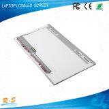 Bester Preis! Beste Qualität! Neues Laptop LCD-LED-Bildschirmanzeige-Panel der LED-Abwechslungs-B156xtn02.0 Wxga HD glattes