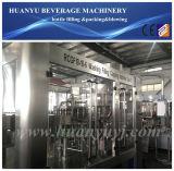 Machine de remplissage de boissons de jus 5000-6000bph