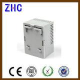 Régulateur de température Et011 24VDC Bimetal Chauffage électronique et capteur de température de refroidissement