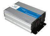 Inversor inversor puro da onda de seno do refrigerador do veículo V a 120/220V de 1000W da potência 12/24/48