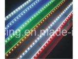 larghezza 60LEDs 5050 di 12mm indicatore luminoso rigido della barra dei 3 chip LED