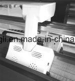 16 de maat automatiseerde Vlakke Breiende Machine voor Sweater (tl-252S)