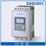 Hors-d'oeuvres mol de moteur de Chziri 380V 115kw