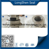 OEM Manufacturer Cheap Cartridge Mechanical Seal para Sale (HFGF-22)