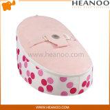 Silla linda del bolso del compartimiento de la haba del bebé de la calidad de la mejor calidad mejor