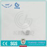 Materiais de consumo da tocha de estaca do plasma de Kingq PT31