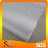 115GSM Baumwollgewebe 100% für Kleidung