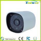 Sistemas de cámara CCTV cámara de vigilancia de la seguridad casera