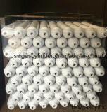 cilindro de gás médico do oxigênio 10L