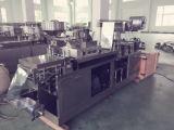 Machine de conditionnement automatique automatique pour les petits médicaments Generic Medicines