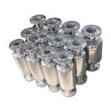 Magnetische Antischuppen-entzundernde Wasserbehandlung-Einheit