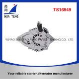 alternatore di 12V 85A Cw per Subaru Lester 13645