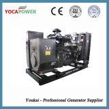 produzione di energia di generazione diesel del generatore elettrico di potenza di motore diesel 100kw con il motore di Sdec