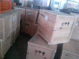 Vertikale Vakuumabdichtmasse für Vakuumverpackung (GRT-DZX300)