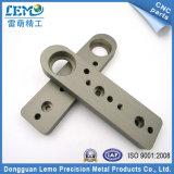 Wärmebehandlung CNC-Metalteile