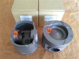 Pistone dei pezzi di ricambio del motore (6212-31-2170)