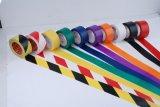 Adherencia excelente de la cinta del aislante del PVC