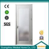 호텔 홈 또는 거주자 집 (WDHO35)를 위한 목제 안쪽 문