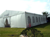 Verwendetes Outdoor Exhibition Canopy Event Party Tent für Sale