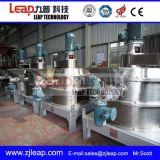 Superfine Amylum/澱粉の粉の粉砕の製造所機械