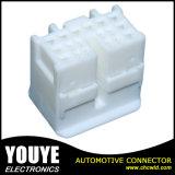 Sumitomoの自動車18の方法コネクター6098-5659