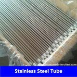 ASTM A269のステンレス鋼の管